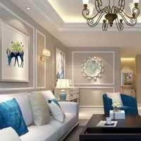电视柜欧式欧式家具装修效果图