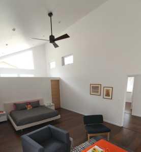 客厅简单大气装修效果图大全2021图片