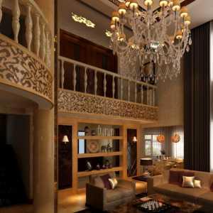 北京圆形柱子装饰