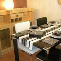 家两居室最近想要装修克洛尼装修公司和轻舟幸