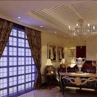 上海別墅裝潢公司排名