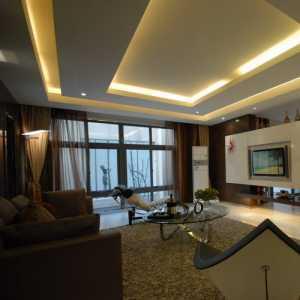 北京室内面积67平米怎样装修省空间