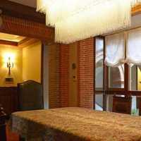 当阳九十平米房子最简单最简单装修大约多少钱不算家电