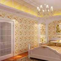 上海蓝天房屋装饰有限公司材料商材料款湖南长