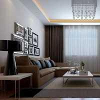 42平米的房子简单装修要多少钱