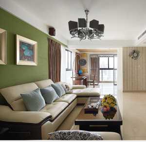 北京中式别墅设计公司哪家