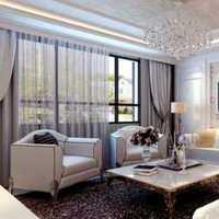 上海实创装饰的整体家装好吗