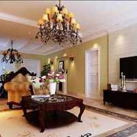 5万多装修100平米房子贵吗
