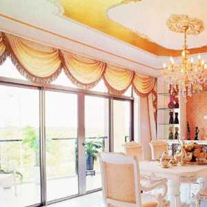 北京装修公司中谁家做宾馆的装修