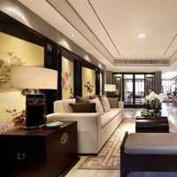 做别墅装修北京哪一家做的效果好