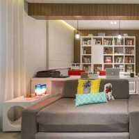 2018德州100平米三室二手房装修需多少钱