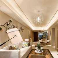 上海朗域装饰哪位设计师比较有名