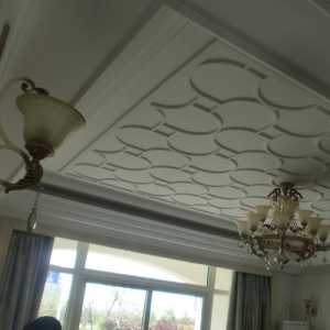 天津40平米1室0廳舊房裝修大約多少錢