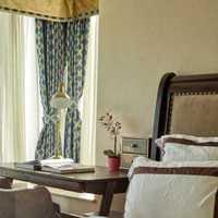 两室一厅装修可以带衣帽间吗100平米