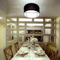 如何用宜家家居装饰出有格调的家呢