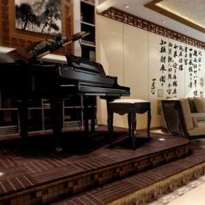 寧波40平米一室一廳新房裝修要多少錢