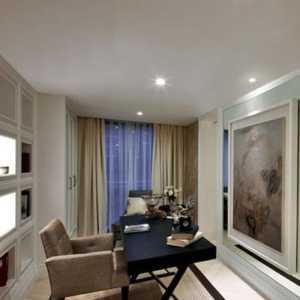 102平米两居装修价格