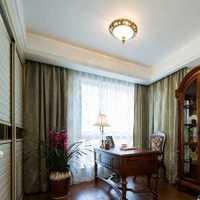 成都36平米一室一厅装修费用