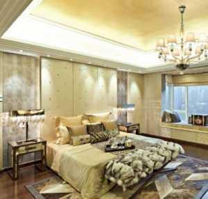 上海长宁区老房子装修