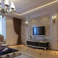 在杭州一套房子精装修多少时间能完成