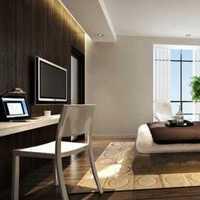 上海品然空间装饰设计工程有限公司