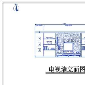杭州水電改造公司