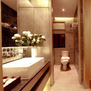 100平米的房子在北京装修需要多少钱