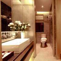 上海建筑幕墙装饰工程哪家公司比较专业