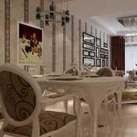 上海房屋装修套餐价格