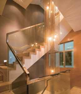 別墅設計公司和別墅設計