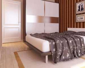 北京100平米三室一廳房子裝修大概多少錢