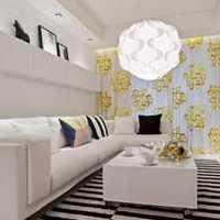 室內裝修材料 建筑裝飾材料 室內裝飾材料 新型裝飾材料 中國裝...