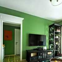请问2万元装修一个110平三室两厅的毛坯房该如何装