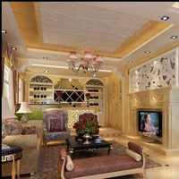 上海闸北房屋装饰