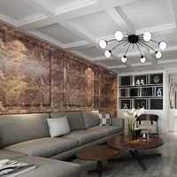 上海房屋装修资质
