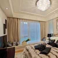 100平米的房子装修木地板大概需要多少钱