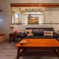 三室一厅两卫97平米欧式装修多少钱