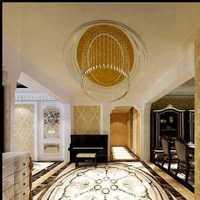 上海臻显建筑装饰设计工程有限公司百度百科