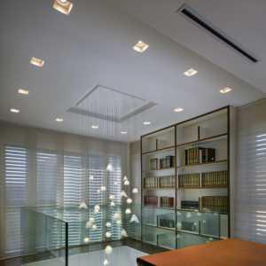 北京120平米三室两厅房子装修要多少钱
