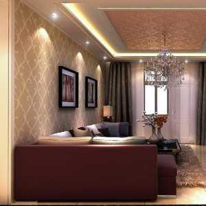 客廳裝修效果圖2021圖片,家裝客廳設計效果圖欣賞,–,美樂樂