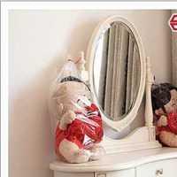 卧室装修设计效果图 卧室装修效果图 卧室效果图