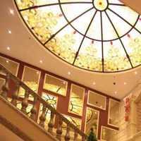 上海装饰设计排名