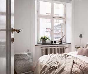 老房装修简单