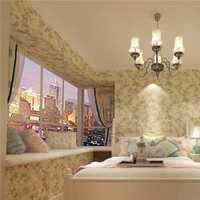 80平米小戶型裝修預算通常是多少錢呢?北京的loft每平方米均價...