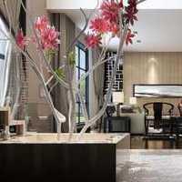 在新乡104平方房子简单的装修需要多少钱