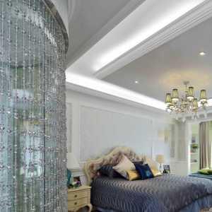 上海汇巢国际装饰公司评价