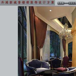 北京btv生活家装