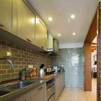 房子用一万元可以装修吗