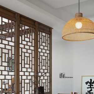 上海二手房翻新價格