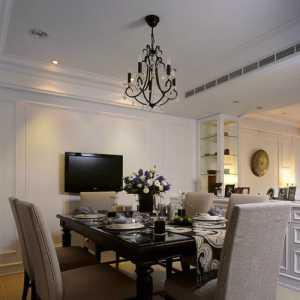 客厅瓷砖走廊客厅